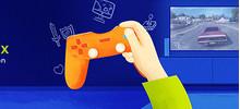 vente priv e nintendo switch wii 3ds consoles et jeux pas cher ou en soldes. Black Bedroom Furniture Sets. Home Design Ideas