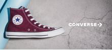 converse vente privee discount