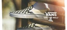 Vente privée VANS — baskets, Old Skool et vêtements pas cher ou en ...